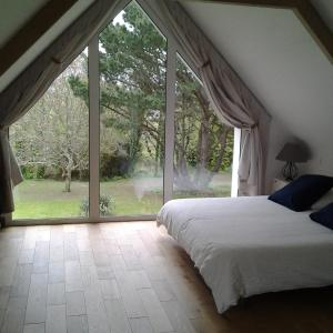 Hotel Pictures: Amour d'Armor, Groix