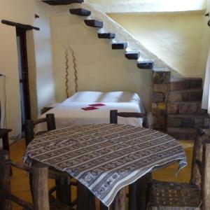Zdjęcia hotelu: Piedramora, Tilcara