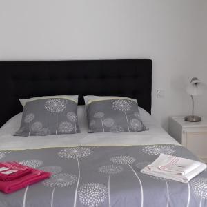 Hotel Pictures: Chambres d'Hôtes Le Mas du Bijou Bleu, Puget-sur Argens