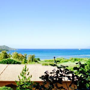 Hotel Pictures: Residence Surella, Saint-Florent