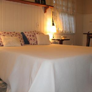 Hotelbilder: Moradas do Ico Serra, Canela