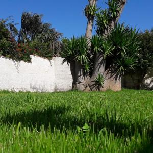 Hotellbilder: Casa vacanze Berbaro, Marsala