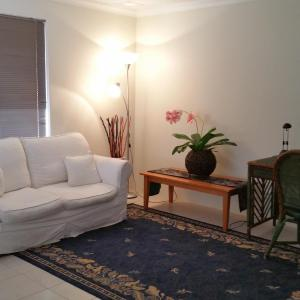 Hotel Pictures: Jindalee Retreat, Jindalee