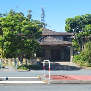 Hotellikuvia: Excelsior Motor Inn, Port Macquarie