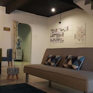 Photos de l'hôtel: Renoco Homestay, Ipoh, Ipoh
