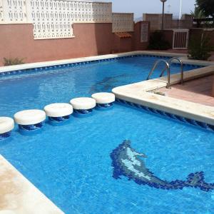 Hotel Pictures: Apartamentos Arenales Del Sol III, Arenales del Sol