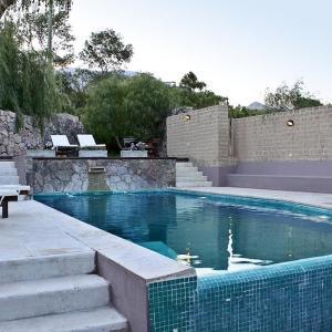 Hotellbilder: La Comarca, Purmamarca