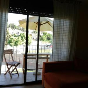 Hotel Pictures: Beautiful apartment Figueras -Costa Brava, Figueres