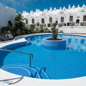 Hotel Pictures: Apartamento Cielo, Playa Paraiso