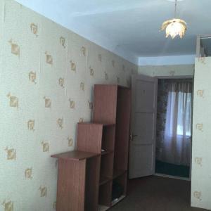 Hotellikuvia: Hotel Lugela, Ch'khorotsqu