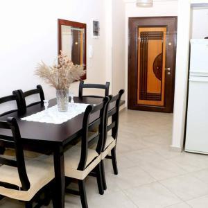 Hotelbilder: Claudia S Apartament, Sarandë