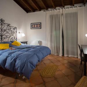Hotel Pictures: La Mina Rural, El Granado