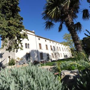 Hotel Pictures: Hôtel Château De Palaja, Palaja