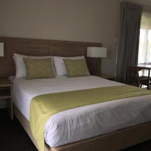 Hotel Pictures: Quality Inn Carriage House, Wagga Wagga