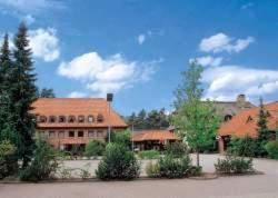 Hotelbilleder: Heidehotel Soltauer Hof, Soltau