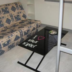 Hotel Pictures: Dinan Studio Centre-Ville, Dinan