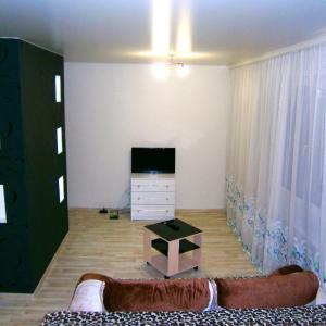Hotel Pictures: Studio on Chkalova 49/1, Vitebsk