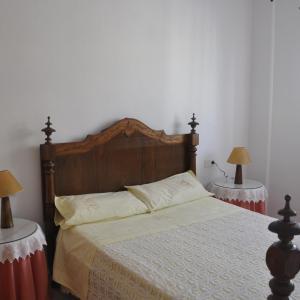 Hotel Pictures: Rapita - Sipia, Cala Pi