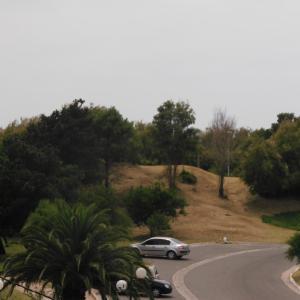Zdjęcia hotelu: Jm, San Clemente del Tuyú