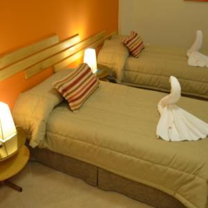 Hotellbilder: AVEMAR Apart Hotel, Posadas