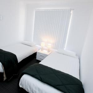 Hotelfoto's: 112 Olive Apartments, Mildura