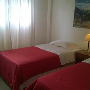 Fotos del hotel: Apartamento en Puerto Madryn, Puerto Madryn