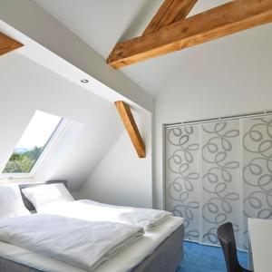 Hotelbilleder: Hotel Villa Erlenbad, Obersasbach