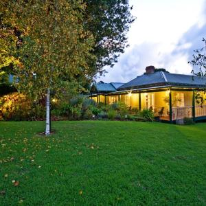Hotellbilder: Margaret River Guest House, Margaret River