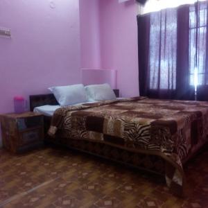 Fotos de l'hotel: Sai Regency, Shimla