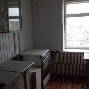 Hotel Pictures: Hostel Oshmyany Belarus, Ashmyany