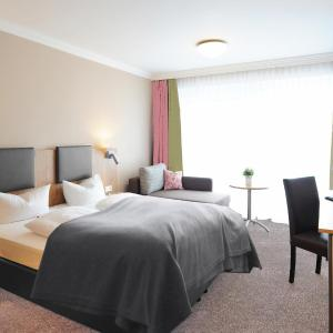 Hotel Pictures: Boardinghouse Landshut, Landshut