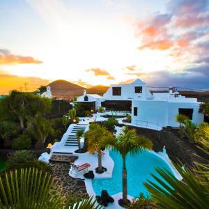 Hotel Pictures: Casa Teiga, Tahiche