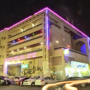 Fotos de l'hotel: Qaser Al Sahel Al Gharbi, Jiddah