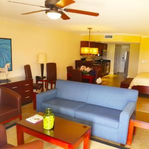 酒店图片: Tropical Digs, 棕榈滩