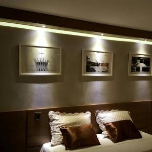 Hotel Pictures: Apartamento Vision, Brasilia