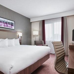 Hotel Pictures: Jurys Inn Derby, Derby