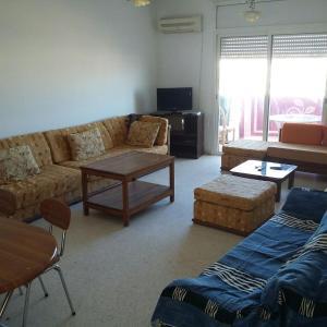 Fotos do Hotel: Carthage - Kram EXPO, El Aouina