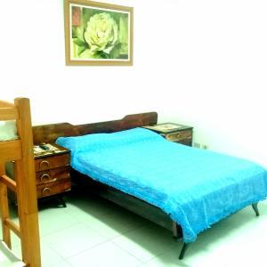 Fotos do Hotel: Bed and Shower 2 Hostel Asuncion, Assunção