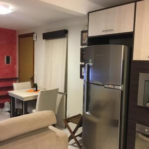 Hotel Pictures: Apartamento Vale dos Vinhedos, Garibaldi
