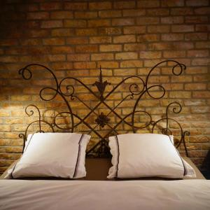 Hotel Pictures: Unik Bed&Breakfast, Buttwil