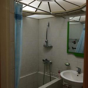 Hotellikuvia: Квартира, Jermuk