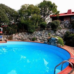 Hotelfoto's: Terrazas del Venado, La Cumbre