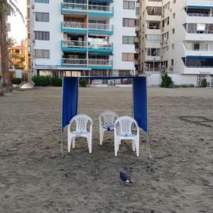 Hotel Pictures: mendiguaca, Villa de Fátima
