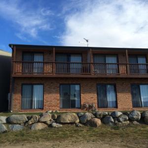 Photos de l'hôtel: Snow Ridge 10, Jindabyne