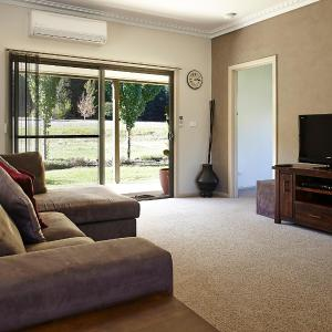 Hotellbilder: La Casa, Myrtleford
