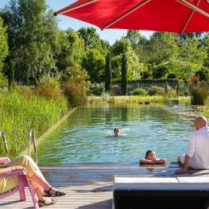 Hotel Pictures: Planetrees Estate, Beechworth