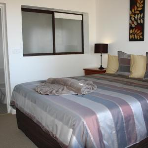 Hotellikuvia: Bay View Holiday Village, Devonport