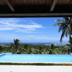 Hotel Pictures: Lewas Loft Executive Homestead, Savusavu