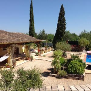 Hotel Pictures: Casa Rural Son Ragonet, Consell
