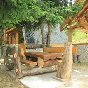 Hotelbilder: Mountain Paradise Villa, Razlog